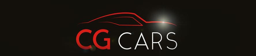 CG-Cars
